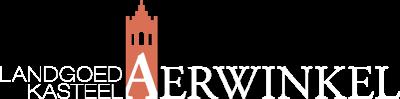 Logo-Aerwinkel-diap.png